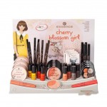 La collection Cherry blossom girl d'Essence !
