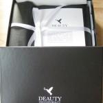 Deauty, la beauty box belge, débarque enfin !
