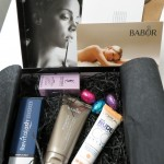 La Deauty Box de Mars 2013 !