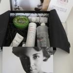 La Deauty Box d'Avril 2013 !