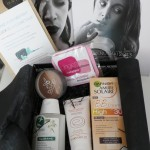 La Deauty Box de Mai 2013 !