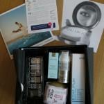 La Deauty Box de Juin 2013 !