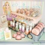 La collection Me & My Ice Cream d'Essence : attention les yeux [Haul inside] !