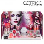 La collection Eve in Bloom de Catrice !