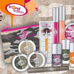 La collection Be Loud d'Essence !
