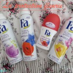 Fa Floral protect, une protection fleurie !