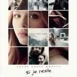 [Cinéma] Si je reste / If I stay : un film qui a su faire vibrer ma corde sensible