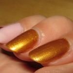 Priti NYC, les vernis à ongles écologiques