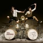 Le festival du Voo Rire 2014 : Fills Monkey et Max Boublil pour des heures de rire et de plaisir !