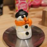 Les nouveautés de Noël chez Lush : attention aux coups de cœur (et au portefeuille) !