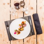Une aventure culinaire avec Piet Huysentruyt ?