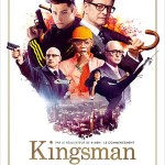 [Cinéma] Kingsman : Services secrets, un film d'espionnage pas si classique que ça…