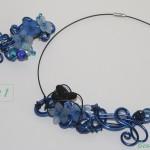 Concours 3 ans du blog #4 : des bijoux Dam'oiselle à gagner !
