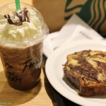 Starbucks à Liège, enfin une réalité !