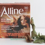 [concours] Une cure de 3 mois de complément alimentaire Alline Procap à gagner !