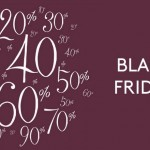 Black Friday 2015 : quelques bons plans !