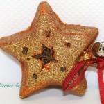 La collection de Noël Lush 2015 : le plein de nouveautés ! [concours inside]