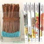 La collection Prêt à cuisiner de Marabout : mes livres de recettes préférés !