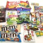 Ma première commande Candysan : le plein de découvertes !