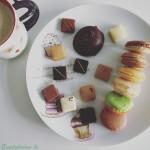 Jean-Philippe Darcis rejoint le Carré des chocolatiers au Sablon !