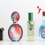 Nouveautés parfumées pour l'été [concours clôturé]