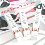 Phyto Twist de Sisley : se maquiller les yeux et les lèvres d'un seul coup de crayon !
