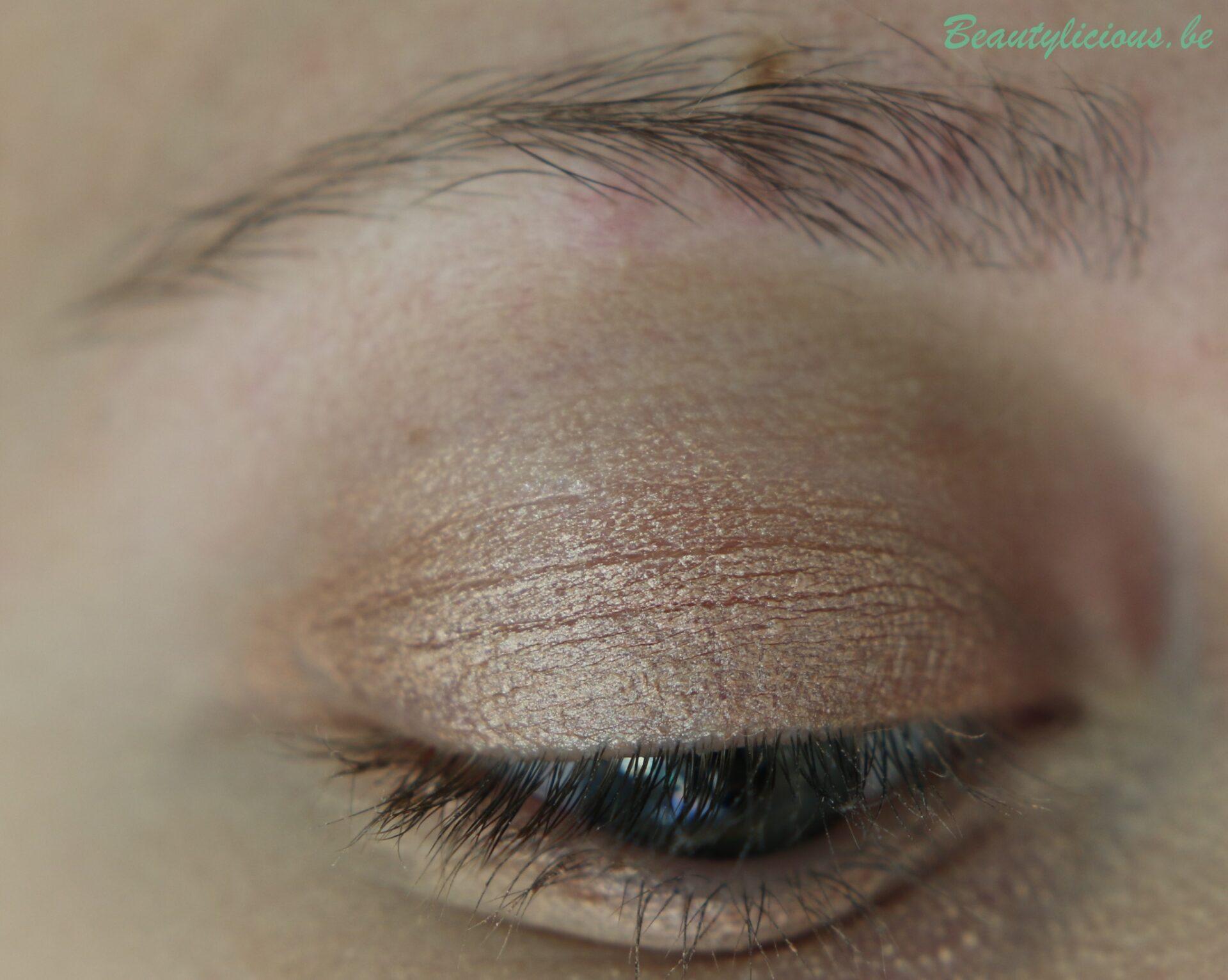 Phyto Twist de Sisley : se maquiller les yeux et les