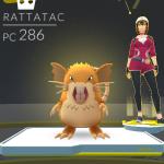 Pokémon Go : un rêve qui devient réalité !