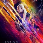 """""""Star Trek : Sans limites"""", le troisième volet de la saga qui joue la carte du blockbuster de l'été"""