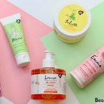 Di Ladies : les produits cosmétiques made in Belgium !