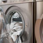 Mes conseils pour réduire l'empreinte écologique des lave-linge, sèche-linge, lave-vaisselle et réfrigérateur